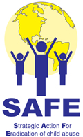 SAFE – Uganda